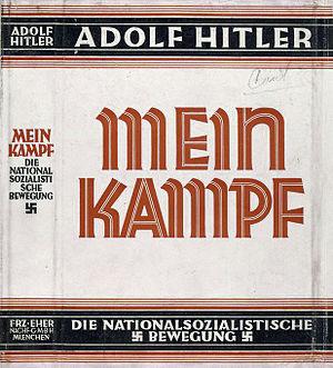 Mein_Kampf_dust_jacket.jpeg