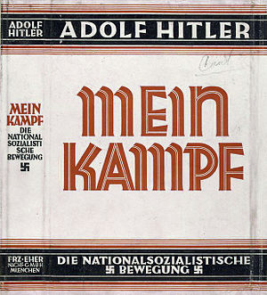 Mein_Kampf_dust_jacket.jpeg
