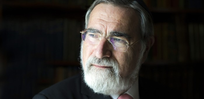 rabbi-about
