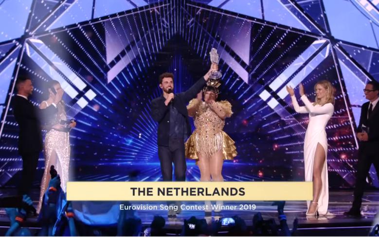 Netherlands-win-1024x640