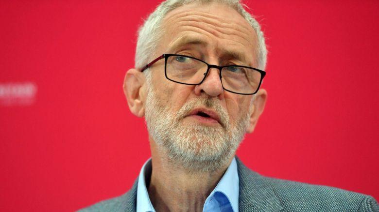 skynews-jeremy-corbyn-jeremy-corbyn-labour_4692802